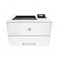HP - LaserJet Pro Impresora M501dn 4800 x 600 DPI A4