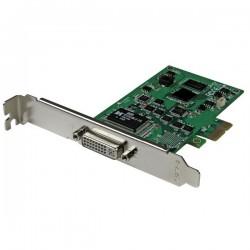 StarTechcom - PEXHDCAP2 dispositivo para capturar video Interno PCIe