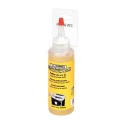 Fellowes - 3505006 accesorio para destructoras de papel Lubricating oil