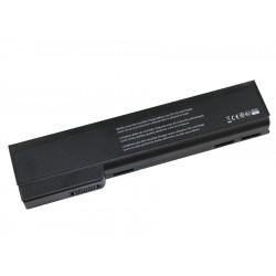 V7 - Batera de recambio para una seleccin de porttiles de Hewlett-Packard - V7EH-CC06