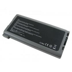 V7 - Batera de recambio para una seleccin de porttiles de Panasonic