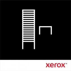 Xerox - Cartucho de grapas acabadora BR con realizador de folletos