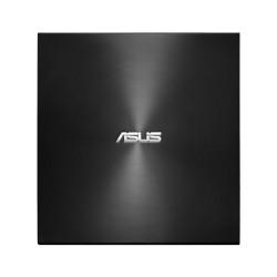 ASUS - SDRW-08U7M-U unidad de disco ptico Negro DVDRW