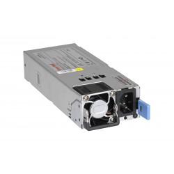 Netgear - ProSAFE Auxiliary componente de interruptor de red Sistema de alimentacin - APS250W-100NES