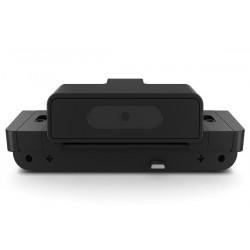 Elo Touch Solution - E275233 cmara web 5 MP USB Negro