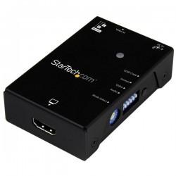 StarTechcom - Emulador EDID para pantallas HDMI - 1080p
