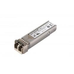 Netgear - 10 Gigabit SR SFP Module red modulo transceptor 10000 Mbit/s