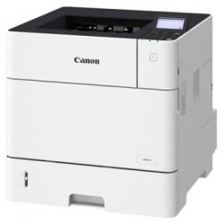 Canon - i-SENSYS LBP352x 1200 x 1200 DPI A4