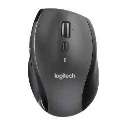 Logitech - LGT-M705S