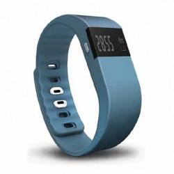 Billow - XSB70 Wristband activity tracker Inalmbrico Gris