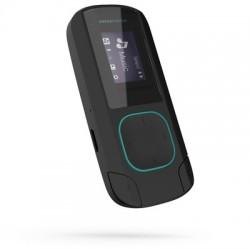 Energy Sistem - 426508 reproductor MP3/MP4 Reproductor de MP3 Negro 8 GB