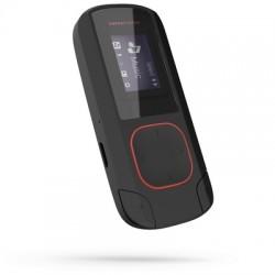Energy Sistem - 426492 reproductor MP3/MP4 Reproductor de MP3 Negro 8 GB