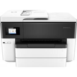HP - OfficeJet Pro 7740 Inyeccin de tinta trmica A3 4800 x 1200 DPI 22 ppm Wifi