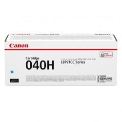 Canon - 040H Original Cian 1 piezas