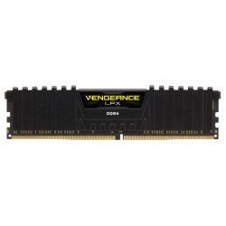 Corsair - Vengeance LPX 16GB DDR4 mdulo de memoria 2 x 8 GB 2666 MHz