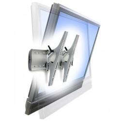 Ergotron - 61-143-003 TV mount Plata