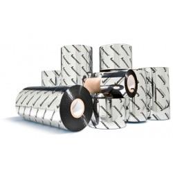 Intermec - TMX 1310 / GP02 cinta trmica 450 m Negro