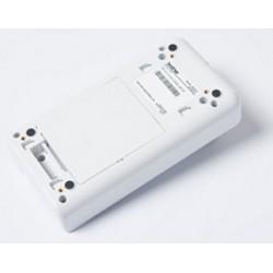 Brother - PABB001 cargador de batera Blanco