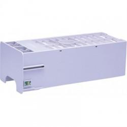 Epson - Depsito de mantenimiento SP7700/9700