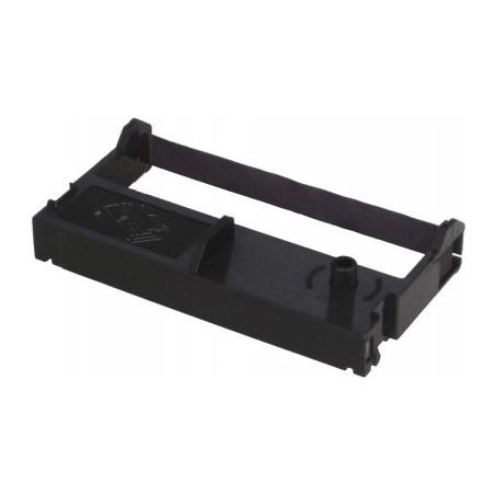 Epson - Cartucho ERC35B para M-875 negro