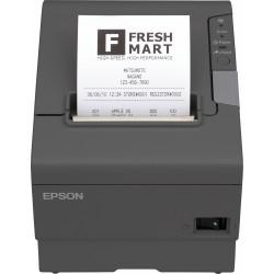 Epson - TM-T88V 042 Serial PS EDG EU