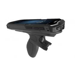 Zebra - KT-TC51-TRG1-01 accesorio para lector de cdigo de barras Empuadura con gatillo
