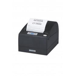 Citizen - CT-S4000 Trmico Impresora de recibos 203 x 203 DPI Almbrico