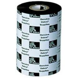 Zebra - 5095 Performance 131mm cinta para impresora