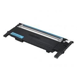 Samsung - CLT-K4072S cartucho de tner Original Negro 1 piezas