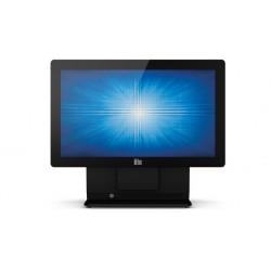 Elo Touch Solution - E732416 sistema POS Todo-en-Uno 2 GHz J1900 396 cm 156 1366 x 768 Pixeles Pantalla tctil Negro