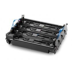OKI - 44494202 tambor de impresora Original 1 piezas