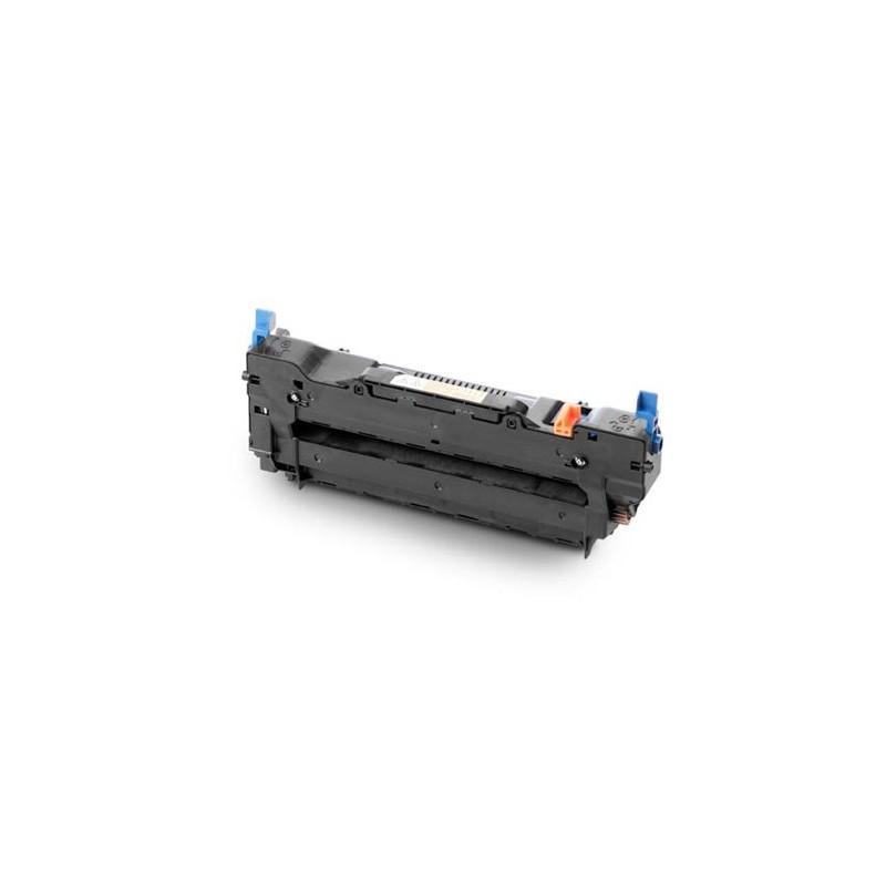 OKI - 44472603 fusor 60000 pginas