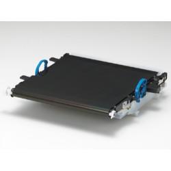 OKI - 44472202 correa para impresora 60000 pginas