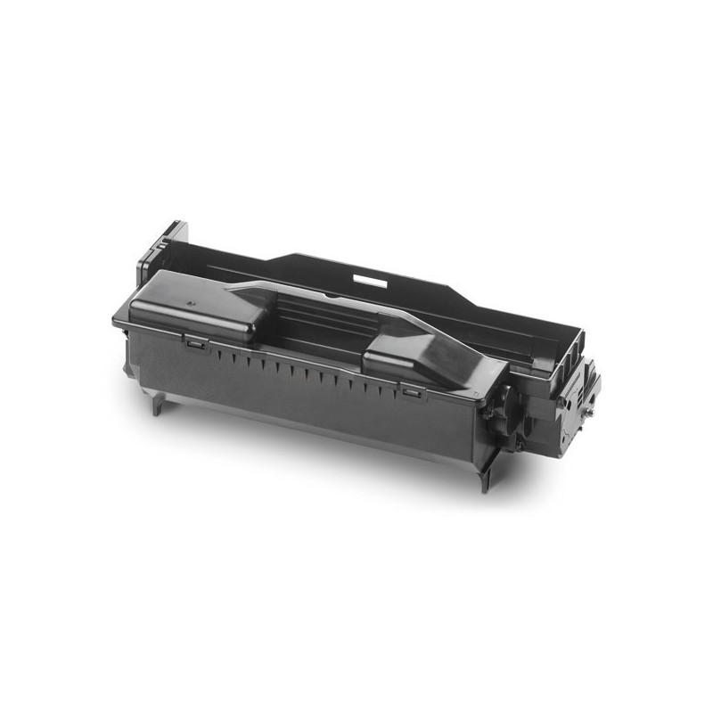 OKI - 44574302 tambor de impresora Original 1 piezas