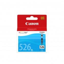 Canon - CLI-526 C Original Cian 1 piezas - 4541B001