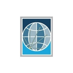 SonicWall - Global VPN Client - 01-SSC-5313