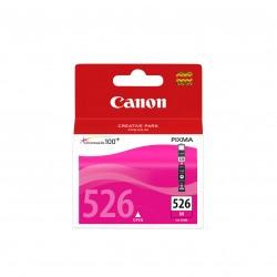 Canon - CLI-526 M Original Magenta 1 piezas - 4542B001