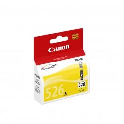 Canon - CLI-526 Y Original Amarillo 1 piezas