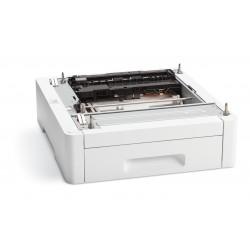 Xerox - Alimentador de 550 hojas Phaser/WorkCentre 651x