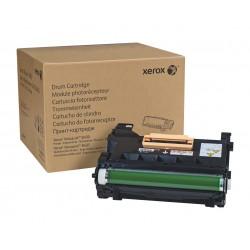 Xerox - VersaLink B400/B405 Cartucho del cilindro