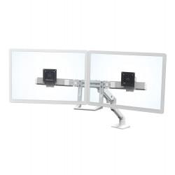 Ergotron - 45-476-216 soporte para monitor 813 cm 32 Atornillado Blanco