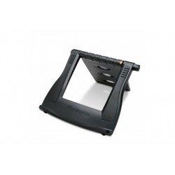 Kensington - Soporte para porttiles SmartFit Easy Riser negro