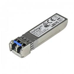 StarTechcom - Mdulo SFP Compatible con Cisco SFP-10G-LR - Transceptor de Fibra ptica 10GBASE-LR - SFP10GLRSST