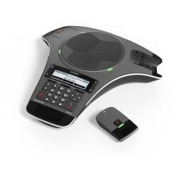 Alcatel - IP1550 IP conference phone