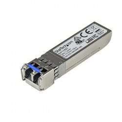 StarTechcom - Mdulo Transceptor SFP Compatible con HP AJ717A - 8GFC