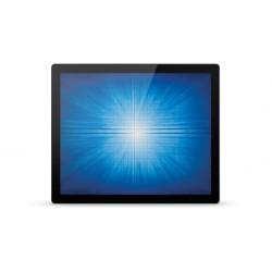 Elo Touch Solution - Open Frame Touchscreen 483 cm 19 1280 x 1024 Pixeles Single-touch Negro