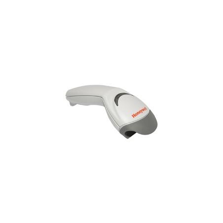 Honeywell - MS5145 Eclipse 1D Gris