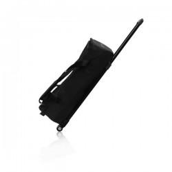 Nilox - 14NXTRDC00001 Trolley case accesorio para monopatines elctricos