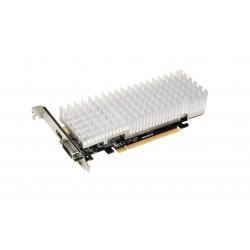 Gigabyte - GeForce GT 1030 2GB - GV-N1030SL-2GL