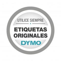 DYMO - LabelWriter  4XL